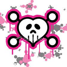 "Obrázek ""http://images.google.cz/images?q=tbn:KI19RgJ_X5wLKM:http://www1.istockphoto.com/file_thumbview_approve/1399874/2/istockphoto_1399874_graffiti_heart_skull.jpg"" nelze zobrazit, protože obsahuje chyby."